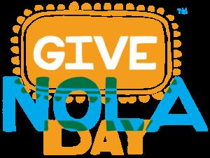 GiveNOLA Logo-01