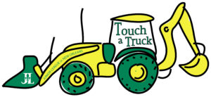 Touch a Truck logo rev2015-01