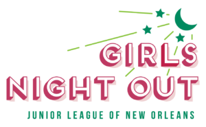 girlsnightout-logo-color-nobingo-01